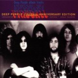 Deep Purple: Fireball/Re-package