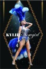 Minogue Kylie: Showgirl