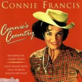 Francis Connie: Connie's Country