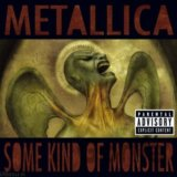 Metallica: Some Kind Of Monster (Maxi-single)