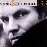 Sting & Police: Very Best Of