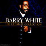 White Barry: The Ultimate Collection