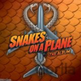 Snakes On A Plane: Soundtrack Album