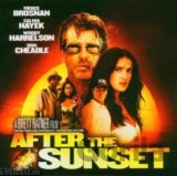 After The Sunset (Soundtrack)