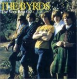 BYRDS, THE: THE VERY BEST OF THE BYRDS
