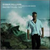 WILLIAMS ROBBIE: IN AND OUT OF CONSCIOU (  2-CD)