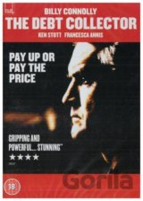 The Debt Collector [1999]