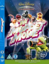 """Muppet Movie, The (50th Anniversary Special Edition) (DVD)  "" [1979]"