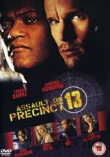 Assault On Precinct 13 [2004]