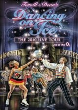 Dancing on Ice - The Live Tour 2010