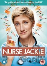 Nurse Jackie - Season 2