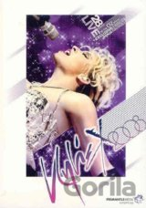 Kylie Minogue-Kylie X 2008