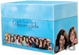 Gilmore Girls - Complete Season 1-7  Exclusive Box Set DVD