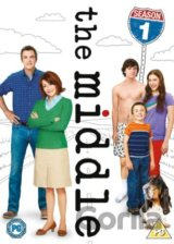 The Middle - Season 1