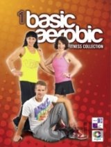 Basic Aerobic - Fitness Collection