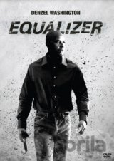 Equalizer (BIG FACE)