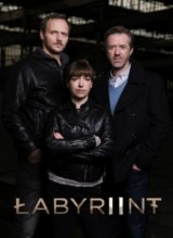 Labyrint II  (2 DVD)