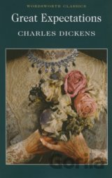 Great Expectations (Charles Dickens) (Paperback)