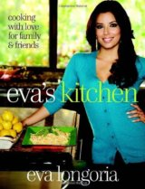Eva's Kitchen: Cooking with Love for Family a...