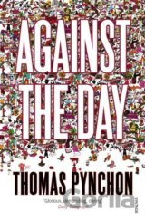 Against the Day (Thomas Pynchon)