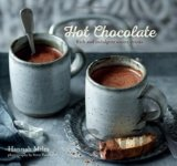 Hot Chocolate - Rich and indulgent winter dri... (Hannah Miles)