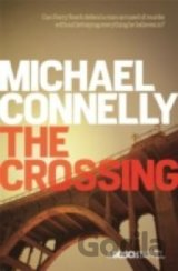 Crossing Signed Edition (Michael Connelly) (Hardcover)
