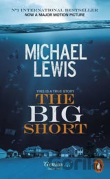 Big Short (Michael Lewis)