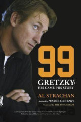 99 : Gretzky: His Game, His Story