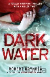 Dark Water: A gripping serial killer thriller... (Robert Bryndza)