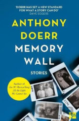 Memory Wall (Anthony Doerr)