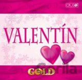VARIOUS: GOLD VALENTIN