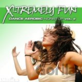 Ruzni/Cviceni: X-tremely Fun Dance Aero