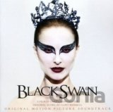 ORIGINAL MOTION PICTURE SOUNDT: BLACK SWAN