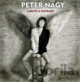 NAGY PETER: LABUTE A HAVRANY (  2-CD)