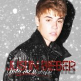 Bieber Justin: Under The Mistletoe
