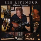 Ritenour Lee: Rhythm Sessions
