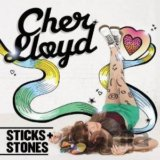 LLOYD CHER: STICKS & STONES