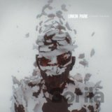 Linkin Park - Living Things