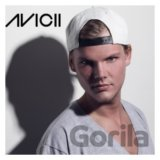 Avicii: True (1 CD)