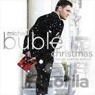 Buble, Michael - Christmas Deluxe Special Edition (CD)