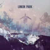 LINKIN PARK - RECHARGED