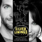 OST: SILVER LININGS PLAYBOOK