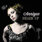 Annique  - Heads Up