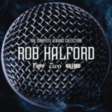 Rob Halford: The Complete Albums Collection (14 CD)