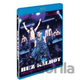 Bez kalhot (Magic Mike) (Blu-ray)