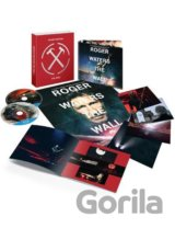 Roger Waters The Wall L.E. (2 x Blu-ray)