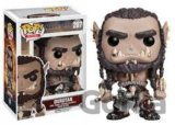 Hračka figúrka Durotan - World of Warcraft -  Funko POP! Vinyl