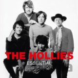 HOLLIES - ESSENTIAL