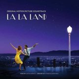 La La Land (Soundtrack) (CD)