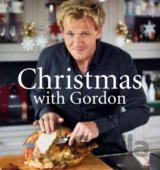 Christmas with Gordon (Illustrated) (Gordon Ramsay)